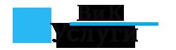 ВиК Услуги София-ВиК Услуги София, Водопроводчик Денонощно в София
